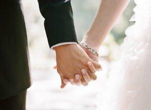 توثيق زواج الاجانب في مصر