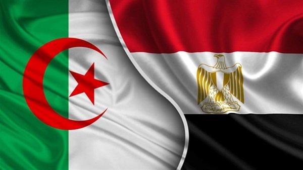 ما هو المطلوب لزواج جزائرى من مصرية