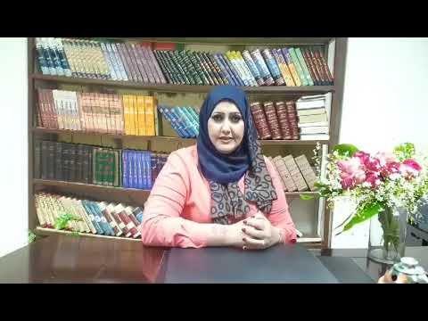 الزواج من الجزائر للسعوديين –  مشاكل زواج المصرية من اجنبي