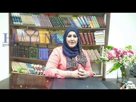 قانون الزواج الثاني في مصر 2019 –    شاهد زواج السعوديات من غير السعوديين.. زواج اجانب بالطريقة السودانية – هيام جمعه سالم/01061680444