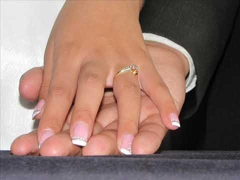 زواج الخليجيين في مصر –  اجراءات توثيق عقد الزواج في مصر ألمستشاره  هيأم جمعه سألم      {01061680444}   {01111135275}