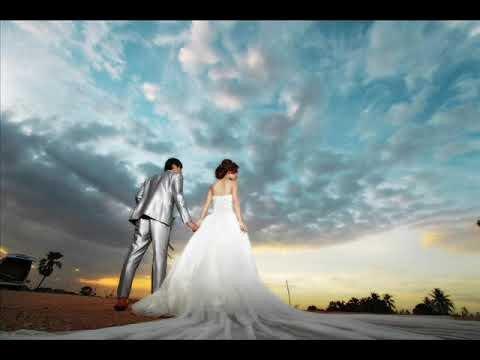 زواج الخليجيين في مصر –  هل يمكن توثيق عقد زواج عرفى في الشهر العقارى ألمستشاره  هيأم جمعه سألم      {01061680444}   {0111113