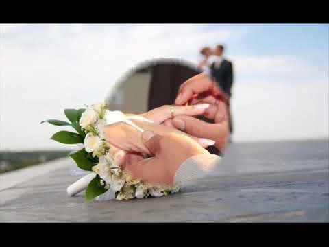 متطلبات الزواج في المغرب –  هيئة المحامين بالدار البيضاء 2019  ألمستشاره  هيأم جمعه سألم      {01061680444}   {01111135275}