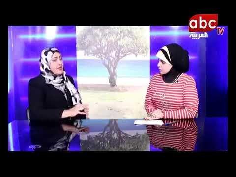 توكيل زواج من المغرب –  مكتب المستشار القانونى هيام جمعه سالم متخصص توثيق الزواج الرسمى بمصر 01061680444