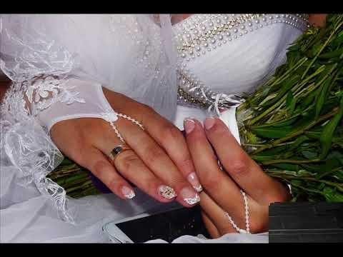شروط الزواج السعودي من تونسية –  مأذون للزواج العرفي  ألمستشاره  هيأم جمعه سألم      {01061680444}   {01111135275}