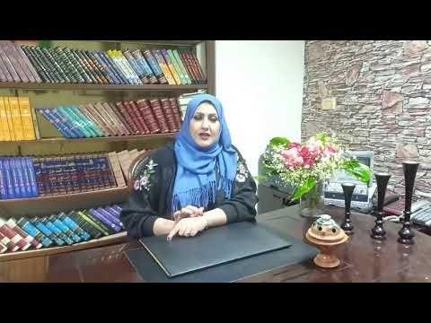 توثيق قسيمة الزواج للسفر للكويت –  فيديو هام لحبايب قلبي المغربيات