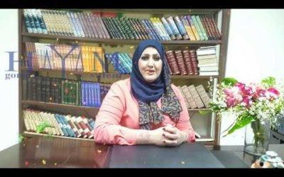 شاهد زواج السعوديات من غير السعوديين.. زواج اجانب بالطريقة السودانية – هيام جمعه سالم/01061680444