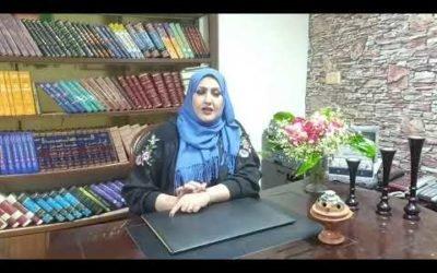 كيفية توثيق قسيمة الزواج من وزارة الخارجية –  فيديو هام لحبايب قلبي المغربيات