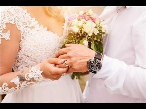 اماكن بيع عقد الزواج العرفي  ألمستشاره  هيأم جمعه سألم      {01061680444}   {01111135275}