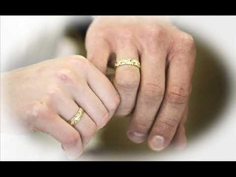 هل عقد الزواج العرفي مقبول في الفنادق  ألمستشاره  هيأم جمعه سألم      {01061680444}   {01111135275}