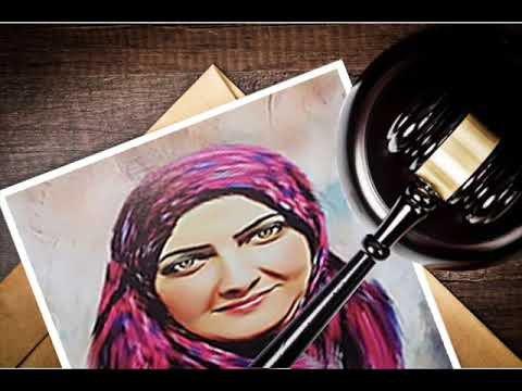 +زواج مختلط بين مصري و مغربية مع المستشار القانوني الافضل هيام جمعه سالم01061680444