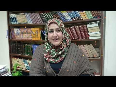 اجراءات الزواج من روسية فى مصر –  شروط زوج المغربيه من مصرى مع المحاميه هيام جمعه سالم