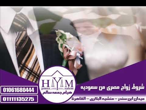 المنشأة الفردية في القانون المصري
