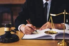 متى تكون في حاجة إلى محامي؟ 2022