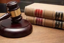 متى يجيز القانون للزوجة الزنا دون عقاب؟ .. حكم قضائي للنقض المصرية 2022
