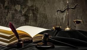 مدى مشروعية التفتيش الوقائي طبقاً للقانون 2022
