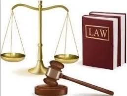 ما هي إجراءات تصديق الطلاق الخارجي (الطلاق الرجعي) طبقاً للقانون العراقي؟ 2022