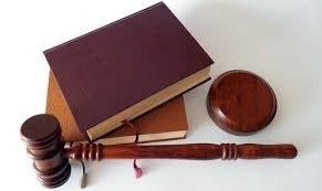 ما هي خصائص جريمة الاختطاف والتشخيص القانوني لها طبقاً للتشريع العراقي ؟2022
