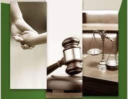 ما هي شروط قانون الحضانة الجديد طبقاً للنظام السعودي ؟ 2022